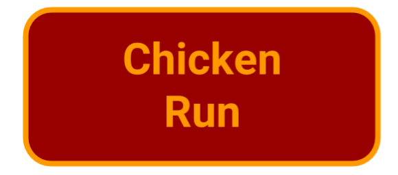Chicken Run - Edited